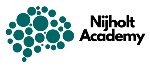 Nijholt Academy